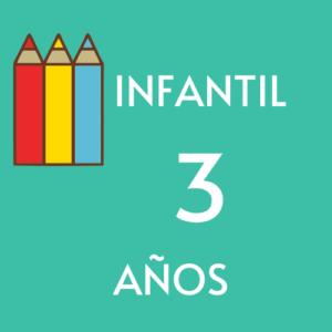 Infantil3