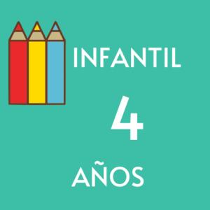Infantil4