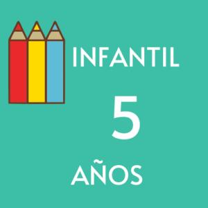Infantil5