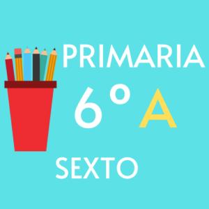 SextoA