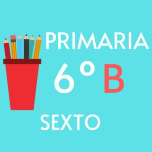 SextoB